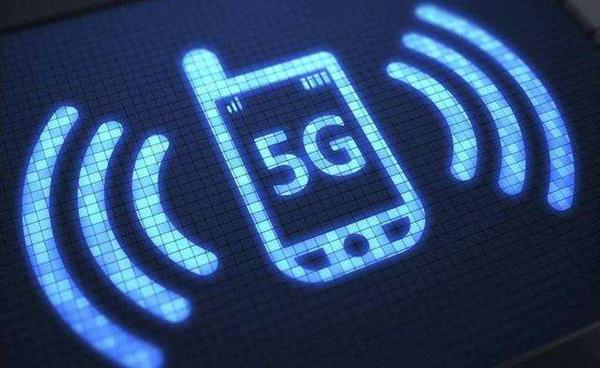 The relationship between fiber optical and 5G
